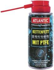 Atlantic Kettenfett mit PTFE (150 ml)