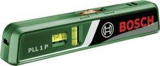 Bosch Laser-Wasserwaage PLL 1 P (0603663300)
