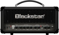Blackstar HT Metal 5H