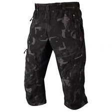 Endura Men's Hummvee 3/4 with Liner camo