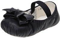 Bloch Shoes Ayva