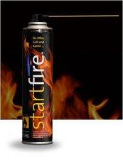 Startfire Feuerspray 600 ml