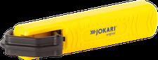 C.K. Tools Jokari 8