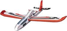 Nikko Phoenix Stunt Plane RTF (35007)