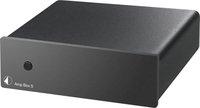 Pro-Ject Amp Box S Schwarz