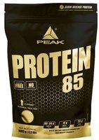 Peak Performance Protein 85 Erdbeer (1000g)