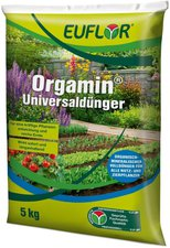 Euflor Orgamin Universaldünger