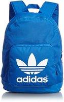 Adidas Adicolor Classic Backpack