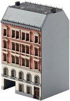 Trix Bausatz Stadthaus aus der Gründerzeit (66143)