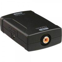 InLine 89909A Toslink Audio Konverter