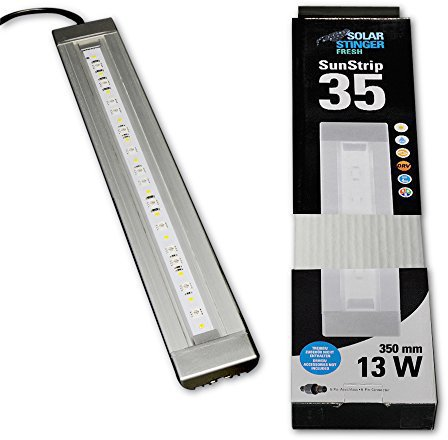 Econlux SolarStinger LED SunStrip Daylight