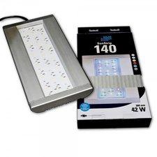 Econlux SolarStinger LED SunStrip Marine