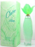 Lalique Claire de Nilang Eau de Toilette