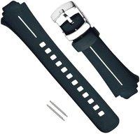 Suunto X6HRM Armband-Set (SS011666000)