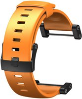 Suunto Core flache Elastomer-Armband (SS013339000)
