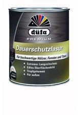 Düfa Dauerschutz Lasur 2,5L