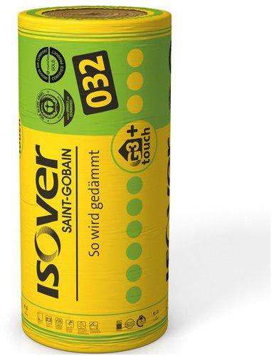 Isover Integra ZKF-1 WLG-035 (200 mm)