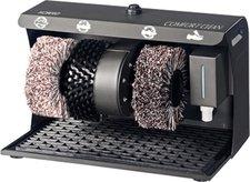 Beem Schuhputzmaschine Comfort Clean CSL-120