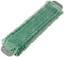 Unger SmartColor MicroMop 15.0 grün