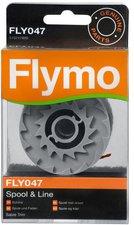 Flymo Ersatzfaden (FLY047)