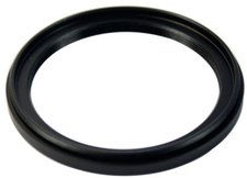 Nikon 72mm Ad­ap­ter Ring for AF-4 Filter Holder
