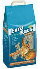 Gimborn Eurokats Orange (20 L)