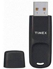 Timex Data XChanger USB (T5K193)