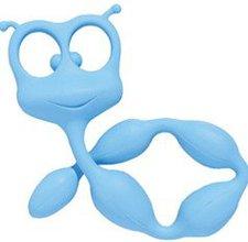 Fun Factory Flexi Felix Candy Blue