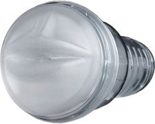 Fleshlight Ice Mouth Original