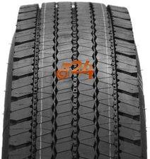 Michelin XDA2 Energy 305/70 R22.5 152/148L