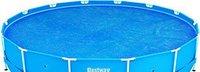 Bestway Solarplane für 457 cm Frame Pool (58172)
