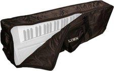 Korn Keyboardtasche Premium KT-99 (177213)