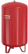 Flamco Wemefa Flexcon Top 300 Liter
