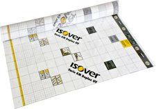 Isover Vario KM Duplex UV (150cm x 40m / 60m²)