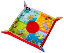 Taf Toys 11185