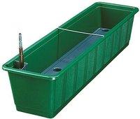 Geli Aqua Green plus 80cm dunkelgrün