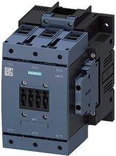 Siemens Schütz 3RT1055-6AP36