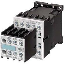 Siemens Schütz 3RT1015-1AP04-3MA0