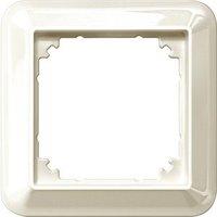 Merten Rahmen 1fach weiß (388144)