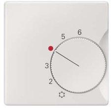 Siemens Abdeckplatte für RT-Regler (5TC9221)