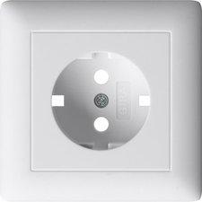 Gira Steckdosen-Abdeckung (092904)