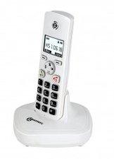 Geemarc Telecom MyDECT 100+