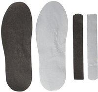 Alpenheat Lithium Custom