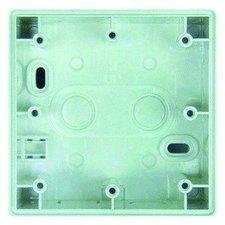 Theben AP-Rahmen LUXA 103-200 (9070504)