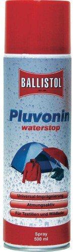 Ballistol Pluvonin Imprägnierspray 500 ml