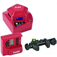 Flex ALC 1-360