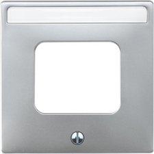 Merten Zentralplatte (461660)