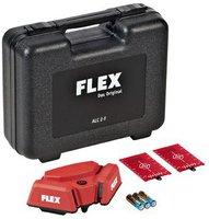 Flex ALC 2-F Bodenleger-Laser