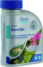 Oase AquaActiv PondClear 250 ml