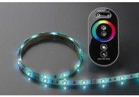 Monacor-International LEDS-5RF/RGB